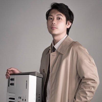 友田ジュン